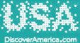 DiscoverAmerica