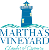 Martha's Vineyard Chamber of Commerce | Vineyard Haven, MA